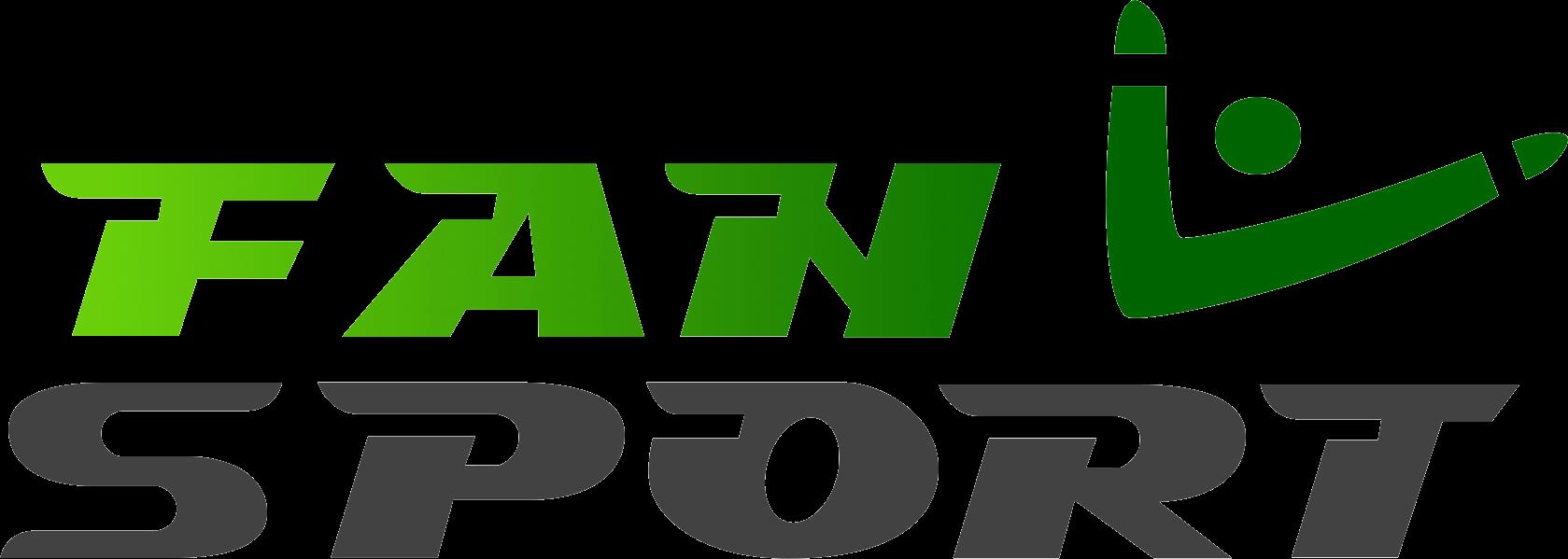 Fan-sport Logo